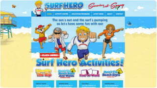 COG-digital-surf-hero-case-study-animation