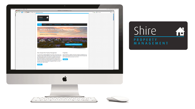 COG-Digital-shire-property-website_1