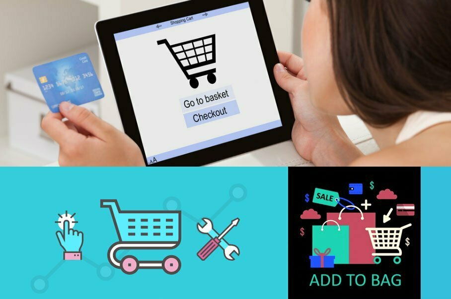 cog-digitial-ecommerce-shopping-cart-abandonment-solutions